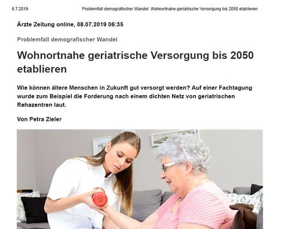 Schoenebeck